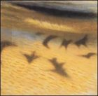 RON MILES Woman's Day album cover
