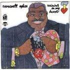 ROOSEVELT SYKES Raining In My Heart album cover