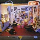 ROOT 70 Root 70 album cover