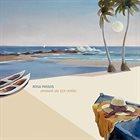 ROSA PASSOS Amanhã Vai Ser Verão album cover