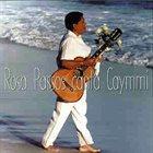 ROSA PASSOS Canta Caymmi album cover