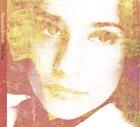 ROSANNA BRANDI One Day album cover