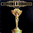 ROSE ROYCE In Full Bloom album cover