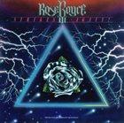 ROSE ROYCE Strikes Again album cover