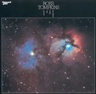 ROSS TOMPKINS Lost in the Stars album cover