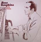 ROSS TOMPKINS Ross Tompkins And Good Friends album cover