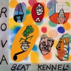 ROVA Beat Kennel album cover