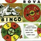 ROVA Bingo album cover