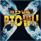 ROVA Ptow!! album cover