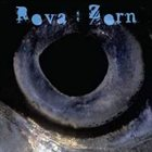 ROVA The Receiving Surfaces album cover