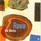 ROVA The Works (Volume 1) album cover