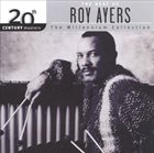 ROY AYERS 20th Century Masters: The Millennium Collection: The Best of Roy Ayers album cover