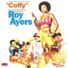 ROY AYERS Coffy album cover
