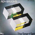 ROY BROOKS The Smart Set album cover