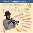 ROY ELDRIDGE The Essential Keynote Collection album cover