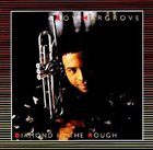 ROY HARGROVE Diamond in the Rough album cover