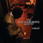 ROY HARGROVE Earfood album cover