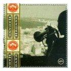 ROY HARGROVE Habana album cover