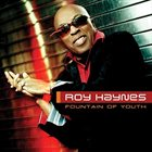 ROY HAYNES Fountain of Youth album cover