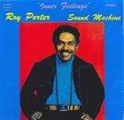ROY PORTER Inner Feelings album cover