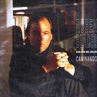 RUBÉN BLADES Caminando album cover