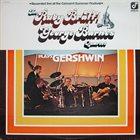 RUBY BRAFF Ruby Braff / George Barnes Quartet : Plays Gershwin album cover