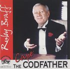 RUBY BRAFF The Cape Codfather album cover