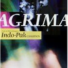 RUDRESH MAHANTHAPPA Rudresh Mahanthappa's Indo-Pak Coalition : Agrima album cover