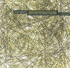 RUDRESH MAHANTHAPPA Dual Identity album cover