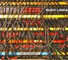 RUDY LINKA Re: Connect album cover
