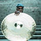 RUDY ROYSTON 303 album cover