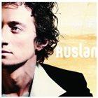 RUSLAN SIROTA Ruslan Album Cover