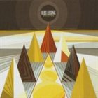 RUSS LOSSING Eclipse album cover