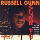 RUSSELL GUNN Gunn Fu album cover