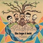 RYAN KEBERLE The Hope I Hold album cover