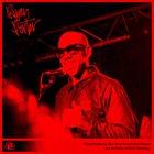 RYAN PORTER Live At New Morning, Paris album cover