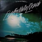 RYO KAWASAKI Eight Mile Road album cover