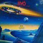 RYO KAWASAKI Featuring