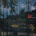 RYO KAWASAKI Ryo Kawasaki & The Golden Dragon: Live album cover