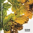 SØREN BEBE Søren Bebe / Jakob Buchanan / Kasper Tagel : Gone album cover