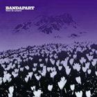 SØREN KJÆRGAARD Bandapart: Vision Du Lamarck album cover