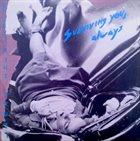 SACCHARINE TRUST Surviving You, Always album cover