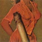 SADAO WATANABE Autumn Blow album cover