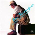 SADAO WATANABE In Tempo album cover