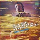 SADAO WATANABE Jazz Samba De-Luxe album cover