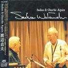 SADAO WATANABE Sadao And Charlie Again album cover