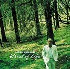 SADAO WATANABE Wheel Of Life album cover