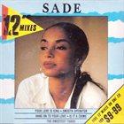 SADE (HELEN FOLASADE ADU) The 12
