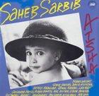 SAHEB SARBIB Aisha album cover