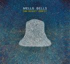 SAM CROCKATT ​Mells Bells album cover